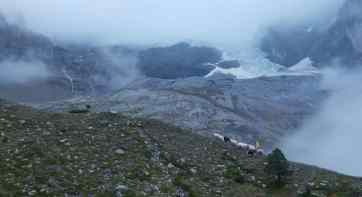 Ortovox mountain_drohne_1_Beech3