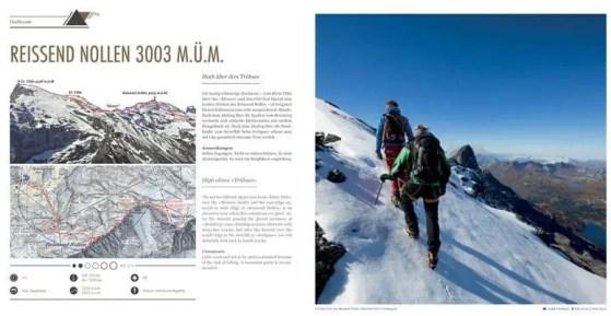 Outdoor Guide Engelberg 03
