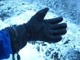 Outdoor Research Sensory Gloves 03