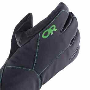 Outdoor_Research_Ms_Luminary_Sensor_Gloves_black_flash_72711_67C_02_HW1516