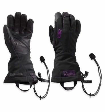 Outdoor_Research_Ws_Luminary_Sensor_Gloves_black_ultraviolet_72721_66C_HW1516