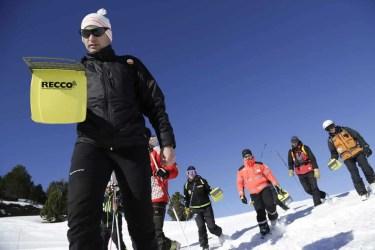 RECCO Avalanche_rescue_093