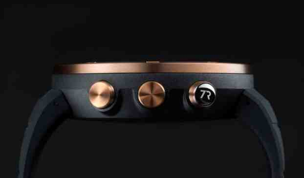 Suunto WorldCollection_Kailash_Copper_studio5