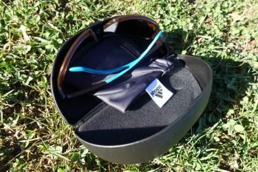 adidas-Daroga-Sonnenbrille-01