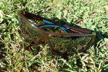 adidas-Daroga-Sonnenbrille-02