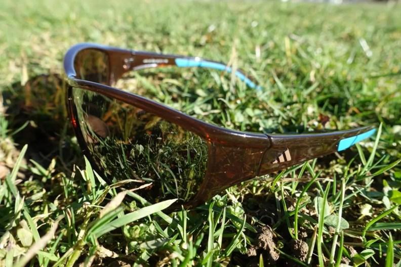 adidas-Daroga-Sonnenbrille-07