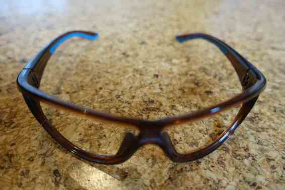 adidas-Daroga-Sonnenbrille-10