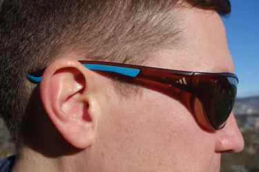 adidas-Daroga-Sonnenbrille-18