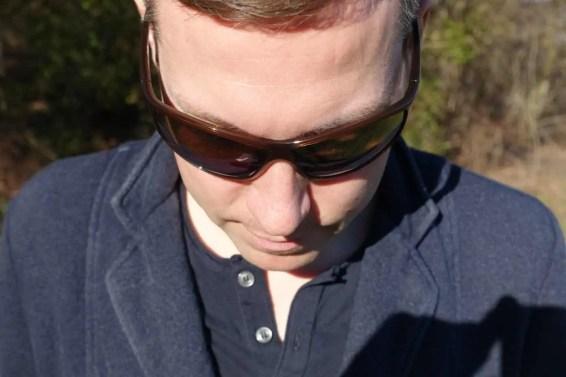 adidas-Daroga-Sonnenbrille-20