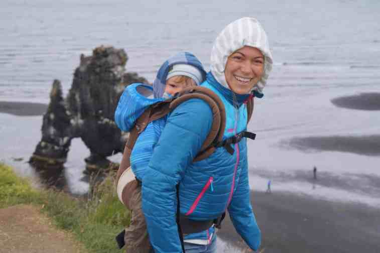 bergans-uranostind-insulated-lady-jacket-7
