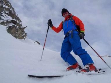 Hagloefs_Rando_Jacket-Ski