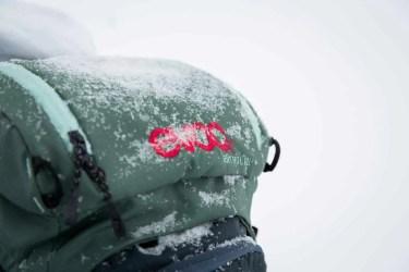 Evoc-Icebreaker Pressecamp 2016 05