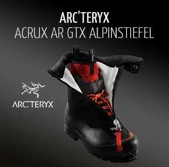 Gewinn_Arcteryx