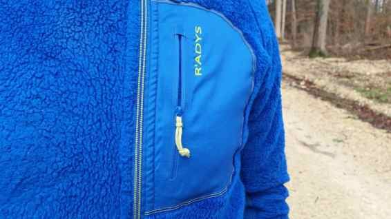 Radys_R 7 Highloft Fleece Jacket_06