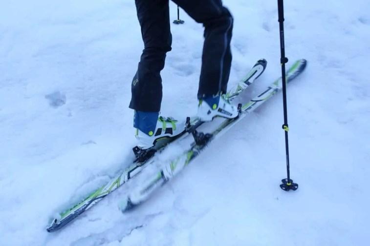 Scott-Superguide-Carbon-Skischuh-02