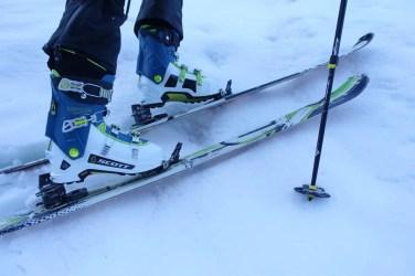 Scott-Superguide-Carbon-Skischuh-03