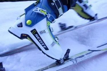 Scott-Superguide-Carbon-Skischuh-06