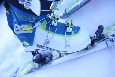 Scott-Superguide-Carbon-Skischuh-10