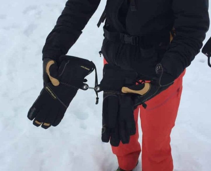 Snowlife_MountaineerGTXGloveW_11