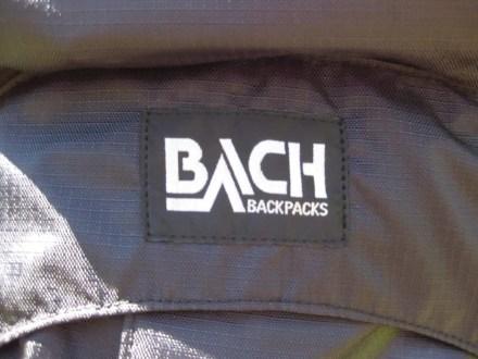Bach_Rucksack Specialist_7