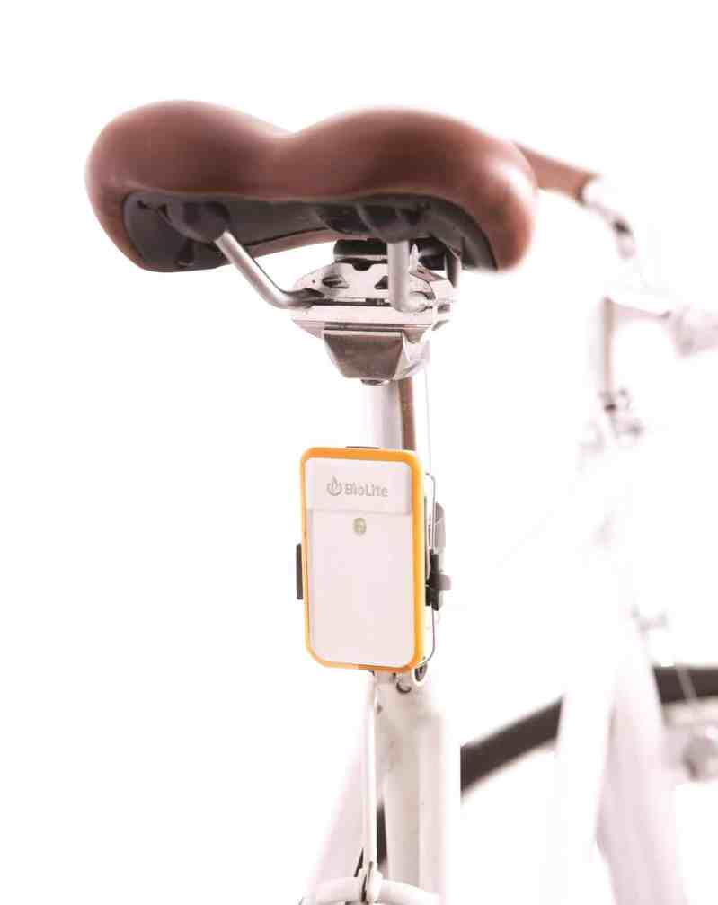 BioLite_PowerLightMini_bikeMount