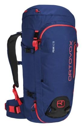 OrtovoxPEAK-42-S-46422-strong-blue-MidRes3