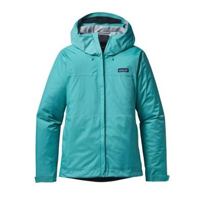 Patagonia_W's Torrentshell jacket