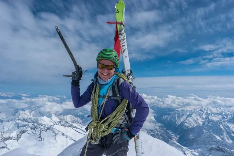 Skitour Monte Rosa_045