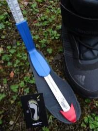 adidas Climaheat Adisnow Clima Proof Stiefel