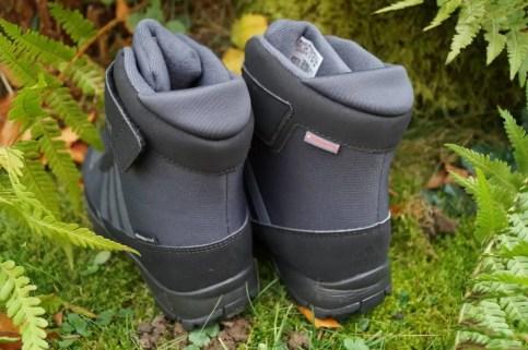 adidas Climaheat Adisnow ClimaProof Stiefel (5)