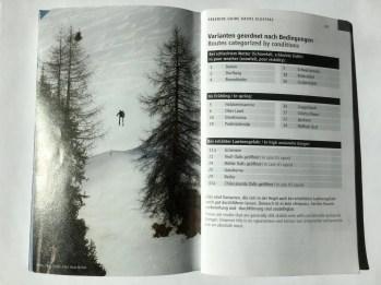 Freeride Guide Davos Klosters-9