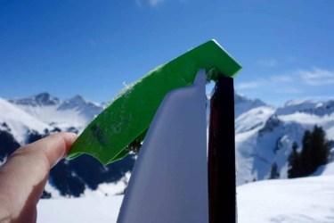 Test Inventra Crossblades - 1 (24)