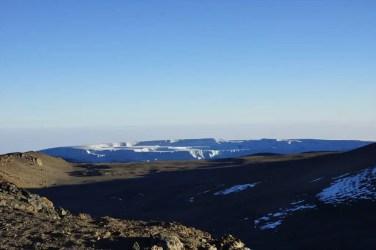 Trekkingreise Kilimanjaro 5