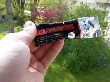 WinForce Swiss Premium Nutrition Ultra Energy Complex 01