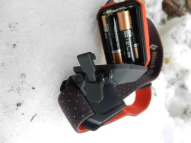 Black Diamond Strom Headlamp (9)