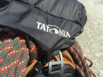 Tatonka_05