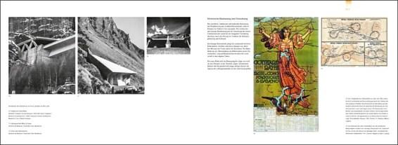 978-3-85881-503-3-Gotthard-6