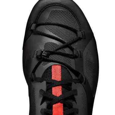 Arcteryx Norvan VT Trailrunning Schuhe 2017 LacingCinched4