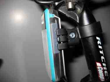 BioLite Power Light Mini (12)