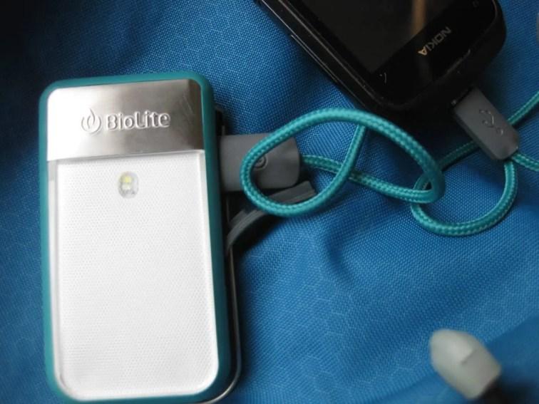 BioLite Power Light Mini (16)