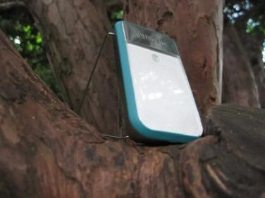 BioLite Power Light Mini (8)