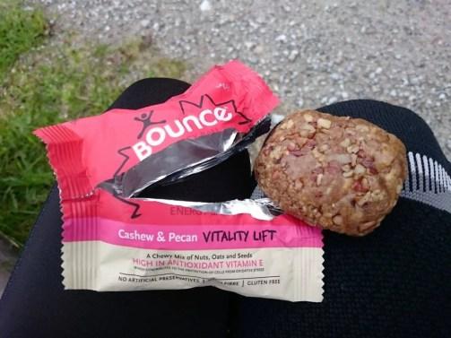 Bounce Energy Balls 07