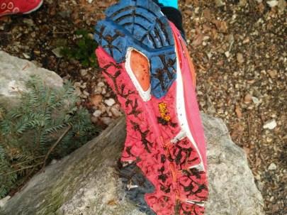 Jack Wolfskin Trail Excite Texapore Low W_7