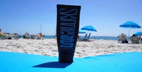 Skinnies Sonnenschutz aus Neuseeland 6