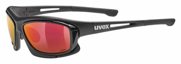 uvex sportstyle RXd 4000