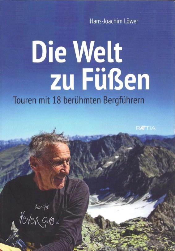Buch die Welt zu Fuessen_1