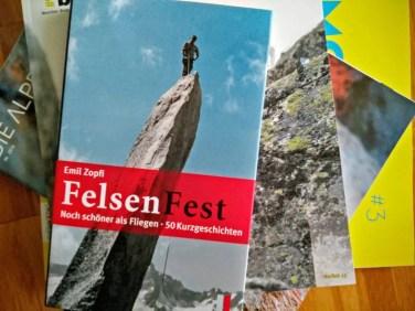 FelsenFest2