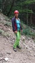 Haglöfs Gram Comp Jacket Women1