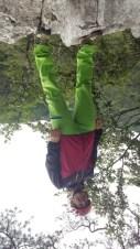 Haglöfs Gram Comp Jacket Women3
