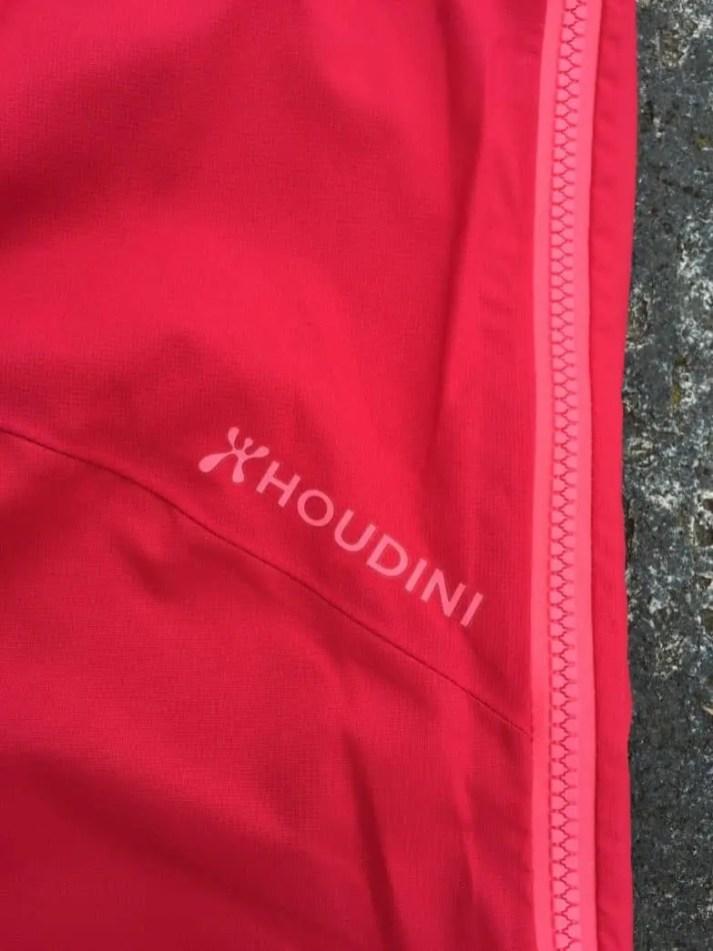 Houdini_Pants_4